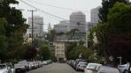Euclid Ave, Adams Pt., Oakland